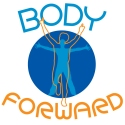 Body Forward