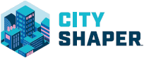 City Shaper (Consolidated)
